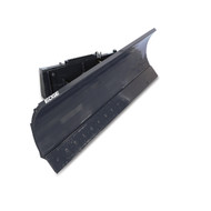 "120"" Heavy Duty Trip Edge Snow Blade - 10 ft."