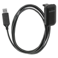 HELO2/COBRA/VYPER/ZOOP USB INTERFACE CABLE
