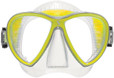 Clear / Yellow