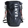 Santi Dry Backpack