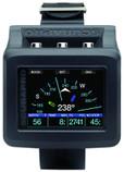Scubapro G2 compass