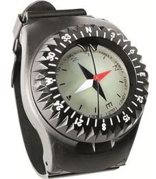 Scubapro FS-1.5 Compass - Wrist Mount
