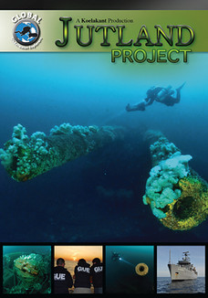 Jutland Project DVD