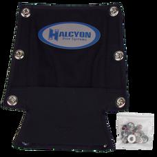 MC Storage Pak for Lift Bag or Diver's Alert Marker
