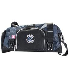 GUE Duffel Bag