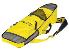 Subgear Beach Bag