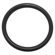 Inflator Retaining O-Ring for Harness