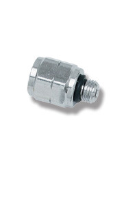"1/2"" male to 3/8"" female adapter"