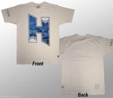 Halcyon Shark T-Shirt