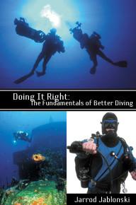 DIR: The Fundamentals of Better Diving