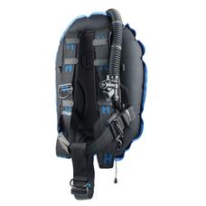 Traveler BC System