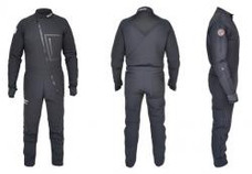 Santi Flex 190 Men's Undersuit