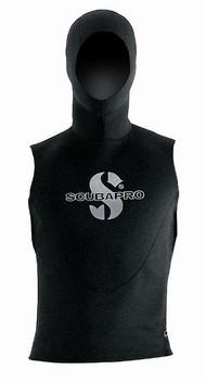 ScubaPro Hooded Vest 2.5 or 5mm