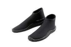 Delta Short Boot- 3mm