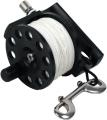 Reels, Spools, And Line