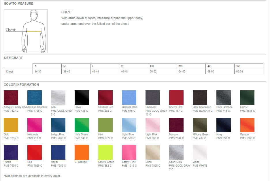 sweatshirt-color-chart.png