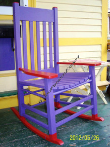 ROCKING CHAIR FOR FRONT PORCH PDF Download Plans SO YOU CAN GET IT NOW! Detailed Step By Step DIY Patterns SO EASY BEGINNERS LOOK LIKE EXPERTS by WoodPatternExpert; ProStore
