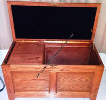 CEDAR STORAGE CHEST HOPE BLANKET TOY BOX PDF Download Plans SO YOU CAN GET IT NOW! Detailed Step By Step DIY Patterns SO EASY BEGINNERS LOOK LIKE EXPERTS by WoodPatternExpert; ProStore
