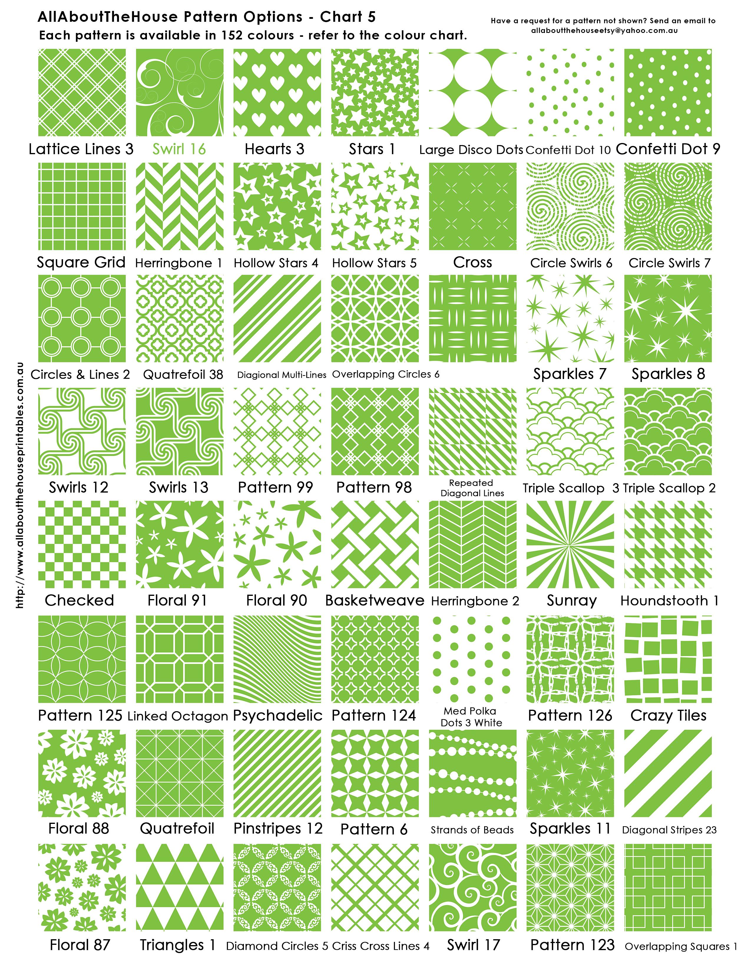 pattern-chart-5-allaboutthehouse.jpg