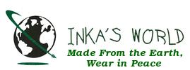 Inkas World
