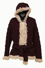 Eskimo Sweater 05