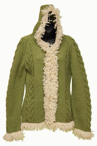 Eskimo Sweater 02