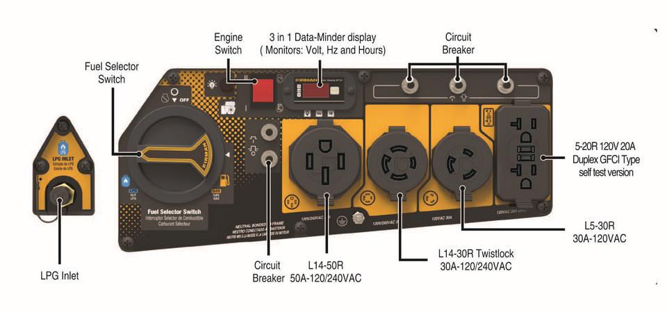 firman-h08051-control-panel.jpg