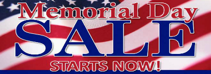 memorial-day-sale-starts-now-410-144.jpg