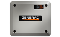 Generac 6873 SMM Smart Management Module
