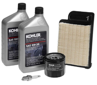 GM90365-SKP1 Maintenance Kit 8RESV(L) SV620 Engine