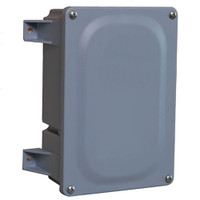 Briggs & Stratton 71051 Line Voltage Module (Nema 4 Enclosure; 50A; for stove, dryer, etc.)