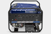 Kohler PRO5.2E 5200 Watt Pro Series Portable Generator Electric Start