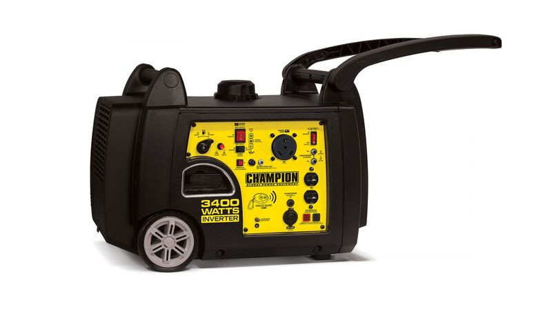 100261__73968.1463598896.1280.1280?c=2 nationwide generators best prices on generators and pressure washers 84 300Zx Wiring-Diagram at bayanpartner.co