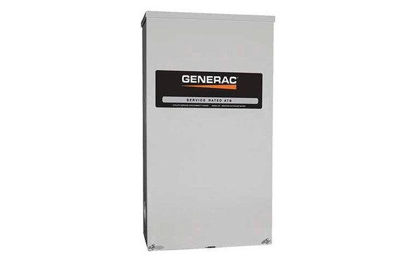 Generac_rtsn_transfer_switch__87821.1469821884.600.600  Amp Generac Transfer Switch Wiring Diagram on diagram for portable generator, 8-circuit automatic, whole house, diagram for two, diagram visio, generator automatic,