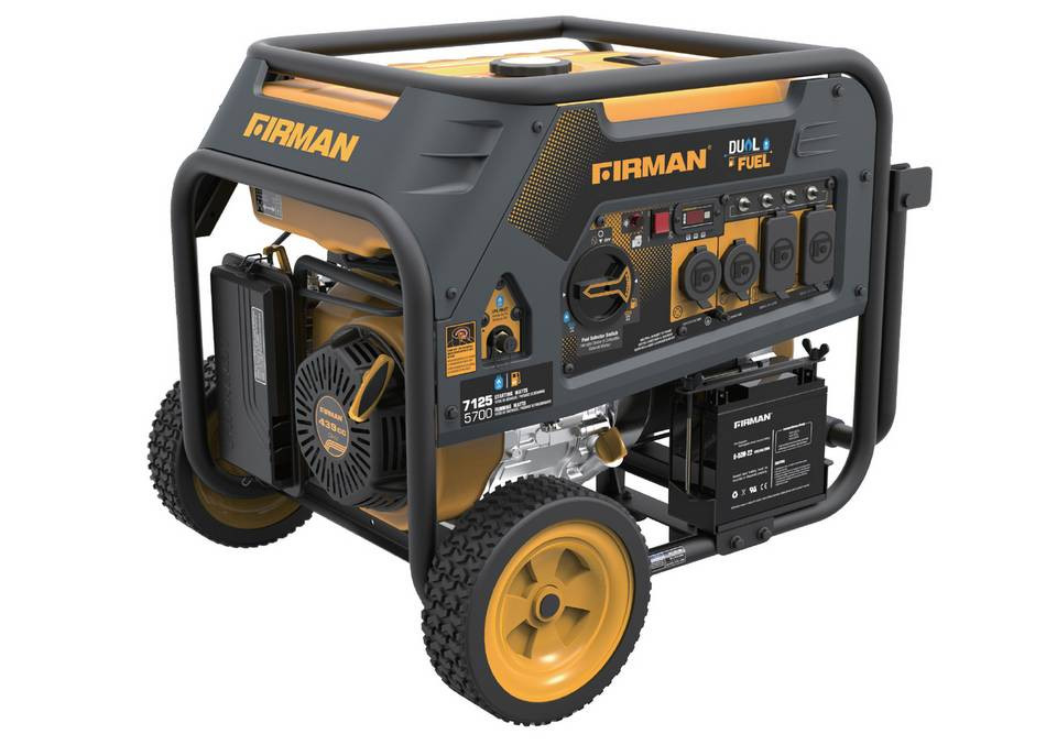 Firman_H05751_ 6__94049.1483566149.1280.1280?c=2 nationwide generators best prices on generators and pressure washers 84 300Zx Wiring-Diagram at bayanpartner.co