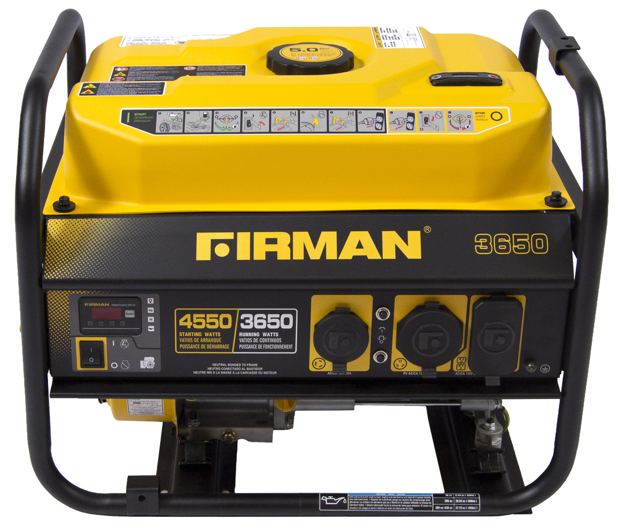 Nationwide Generators Best Prices On Generators And