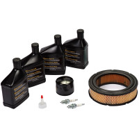 Briggs & Stratton 6036 Maintenance Kit Generator Standby Air-Cooled