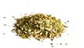 Mental Clarity Herbal Tea