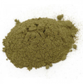 Uva Ursi Leaf Powder C/O