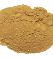 Gentian Root Powder