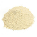 Ginseng Root Powder USA