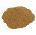 Sarsaparilla Root (Indian) Powder