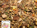 Ginger Snap Herbal Tea Blended