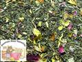 Lemon Delight Herbal Tea Blended