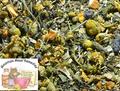 Evening Herbal Tea Blend