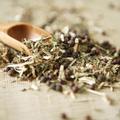 Fibromyalgia Herbal Tea Remedy