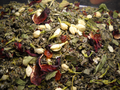 Female Balance Herbal Tea