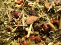 Skinny-Mini Herbal Tea