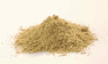 Tongkat ali Powder (RAW)