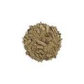 Essiac Herbal Tea